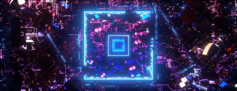 CityScape_Square_08.jpg