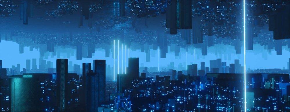 BlueScape_02.jpg