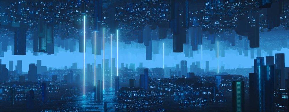 BlueScape_04.jpg