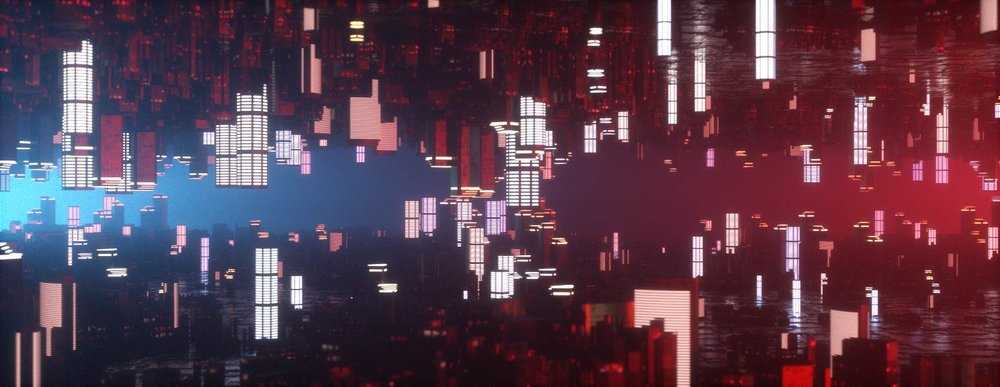 CityScape_Pan_07.jpg