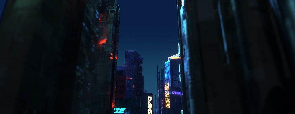 NeonCity_02.jpg