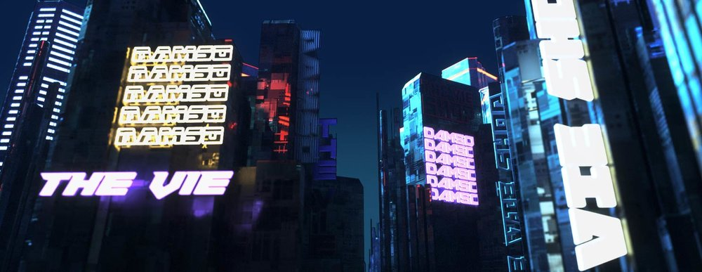 NeonCity_08.jpg