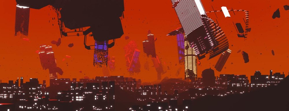 CityScape_Float_01.jpg
