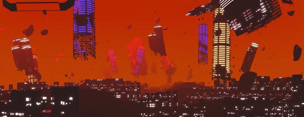 CityScape_Float_02.jpg