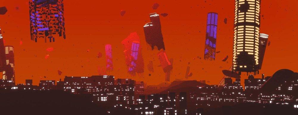 CityScape_Float_03.jpg