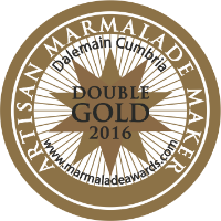 Marmalade Awards 2016