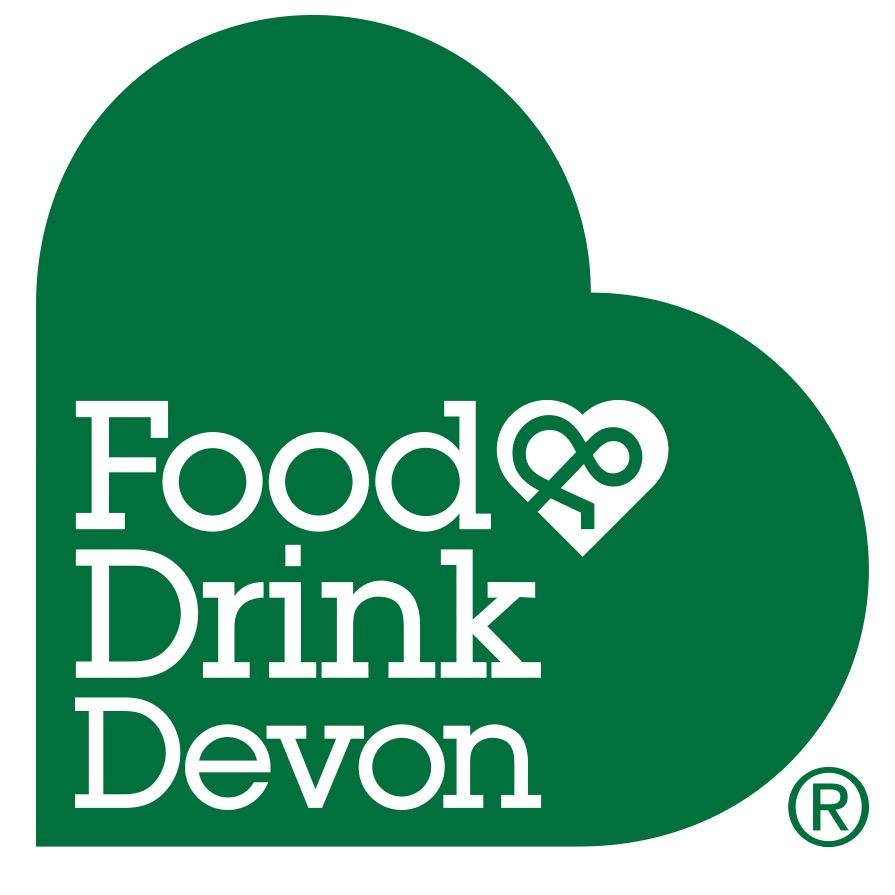 Food & Drink Devon Awards