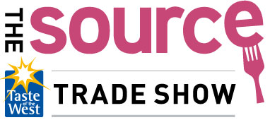 The Source Trade Show 2018