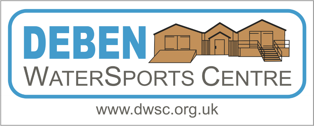 Deben Water Sports Centre