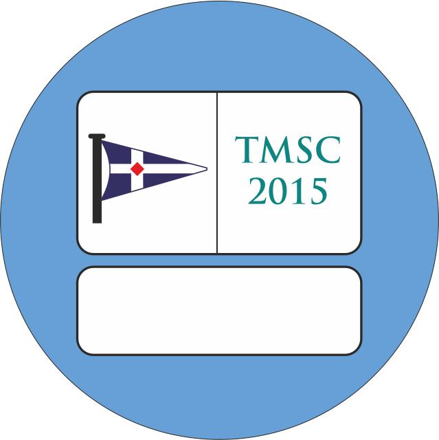 TMSC.png