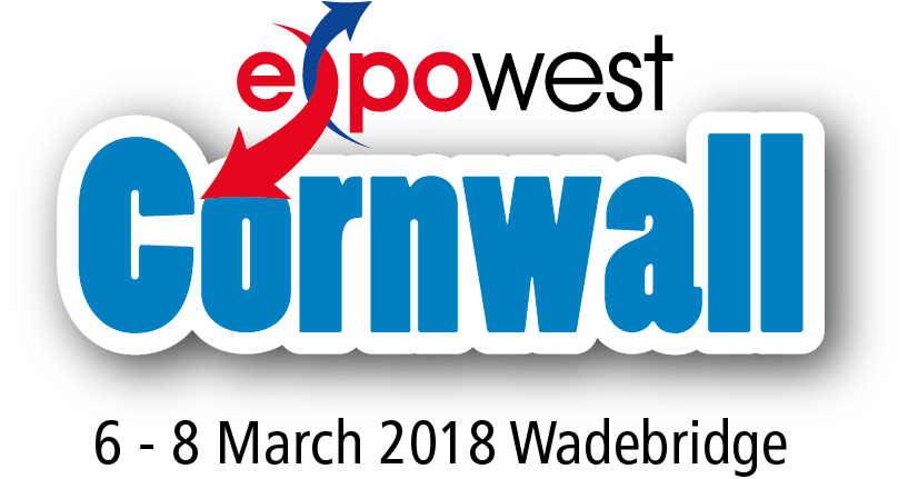 Expo West Cornwall March 2018