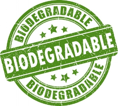 Biodegradable Compostable Labels