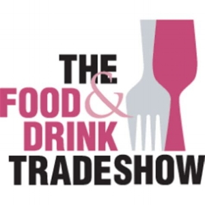 The Food & Drink Show Malvern