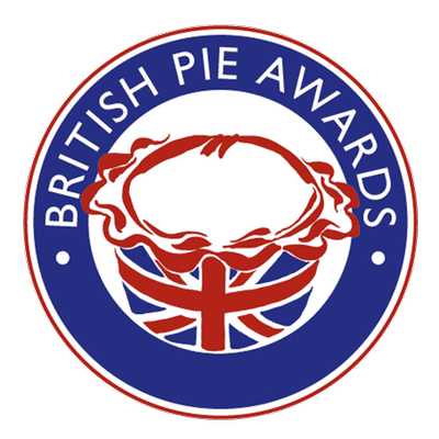 British Pie Awards Logo