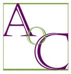 Academy of Chocolate Logo