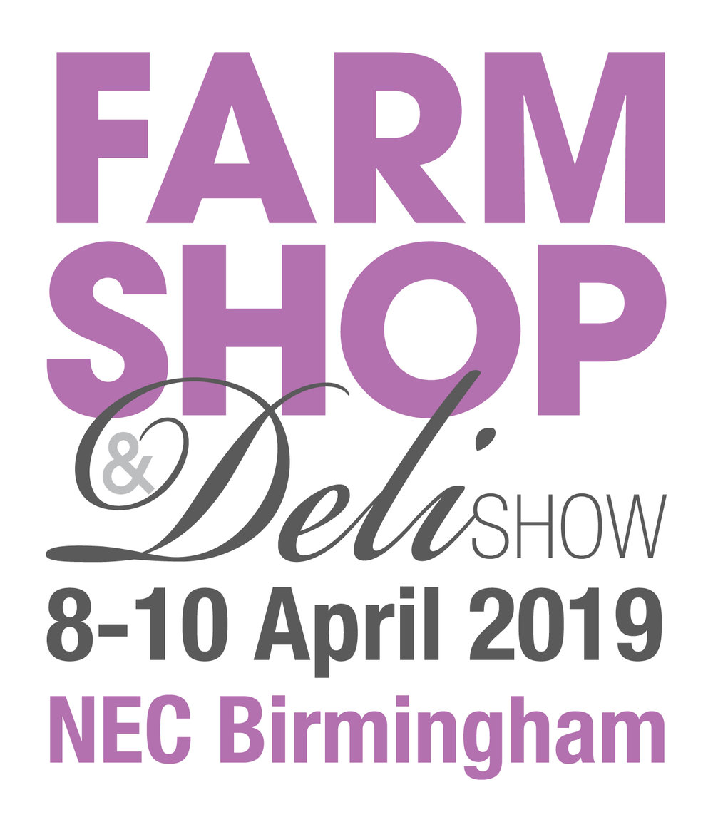 Farm Shop & Deli Show 2019