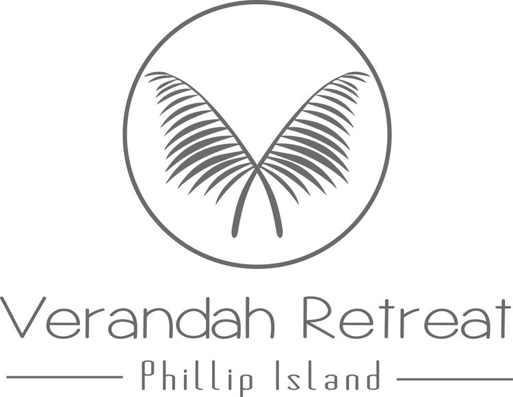 Verandah Retreat