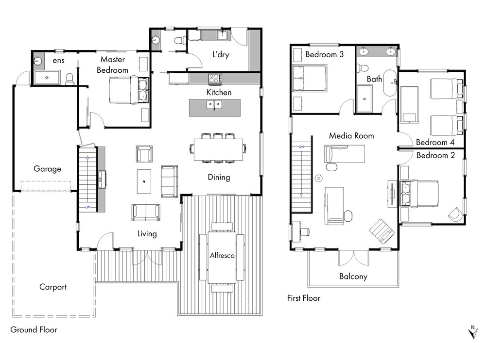 GORD003A_floorplan_full.jpg