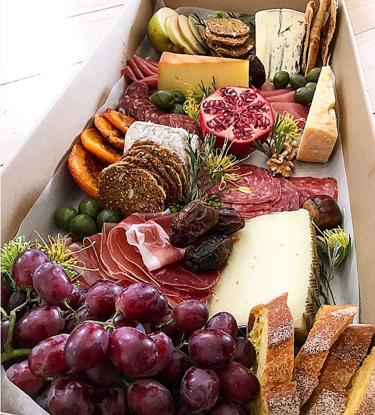 The Pantry Grazing Box.JPG