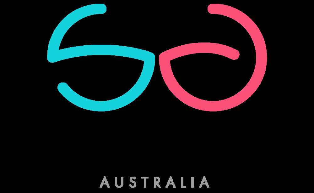 Support the Girls Australia