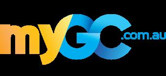 mygc-logo.png