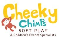 cheeky+chimps+white+logo+image.jpg