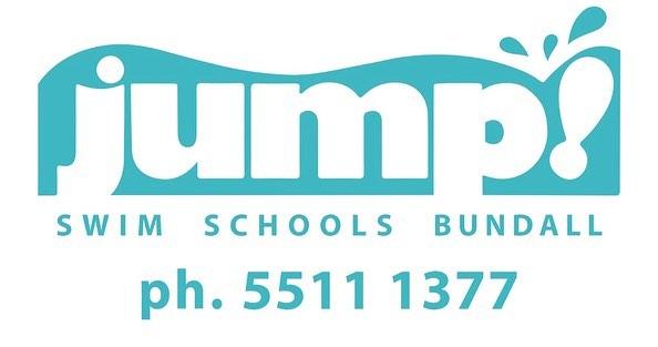 Jump Swim School, Bundall