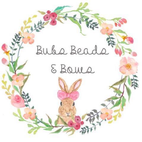 Bubs Beads n Bows