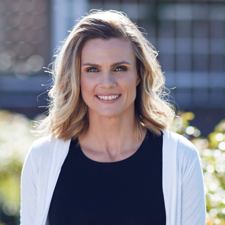 Dr Jennifer Hacker Pearson PhD - The Mother Mentor   Guest Speaker and author