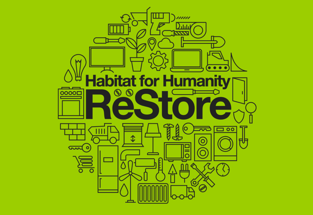 Restore_logo-flat.png