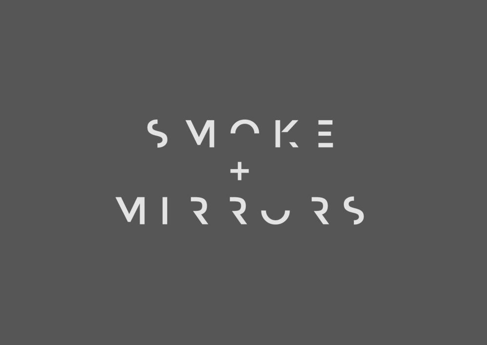 Logos-Smokeandmirrors.png
