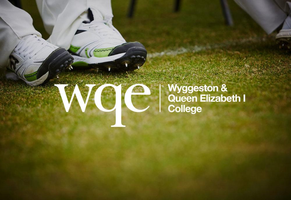 WQE-logo.png
