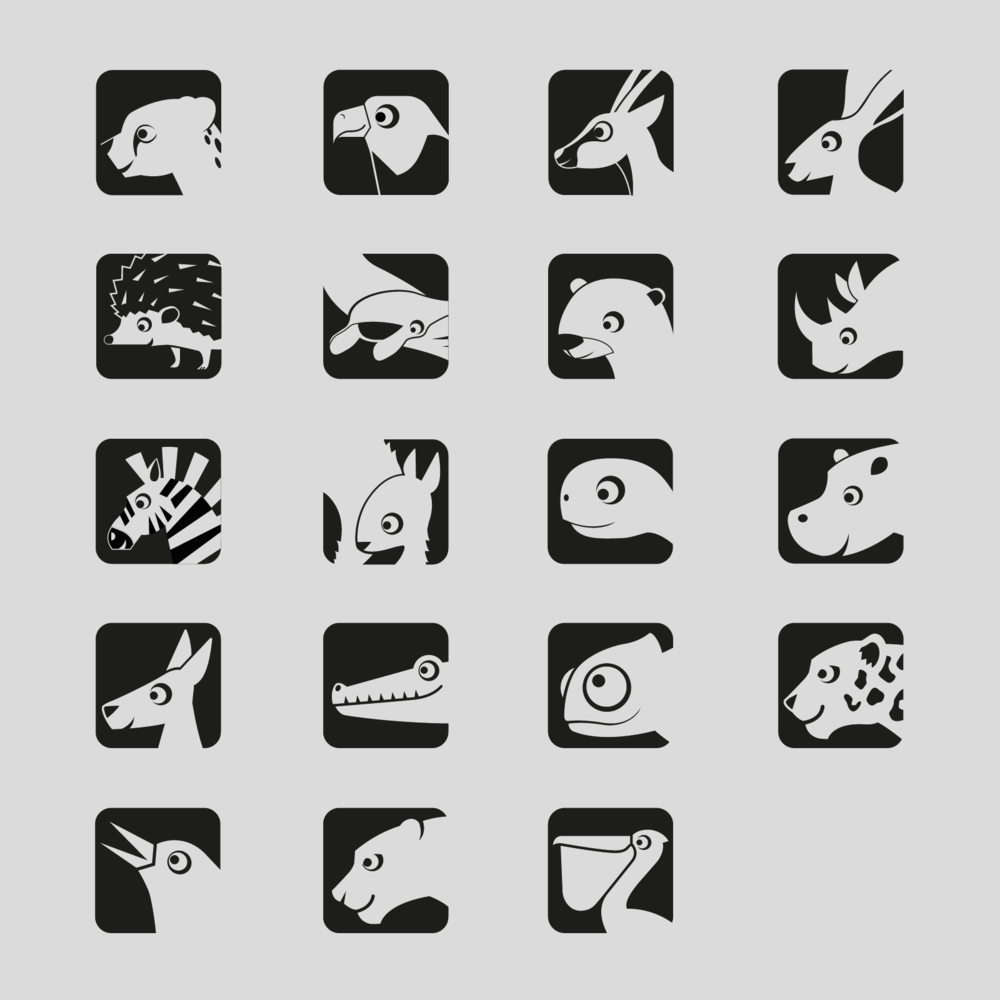 GOSH-Icons.png