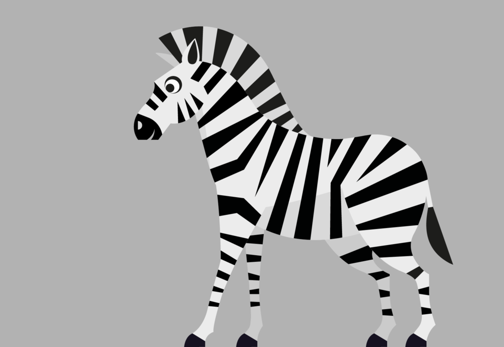 Zebra-character.png