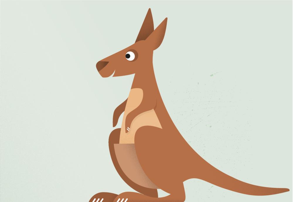 Kangaroo-character_alt.png