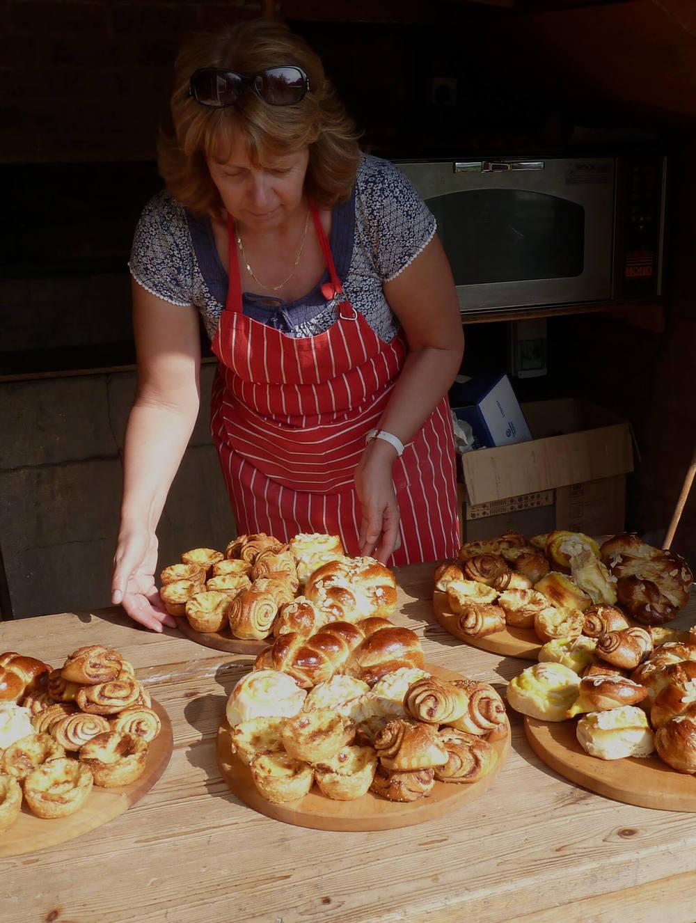 sweet-dough-class2 (1).jpg
