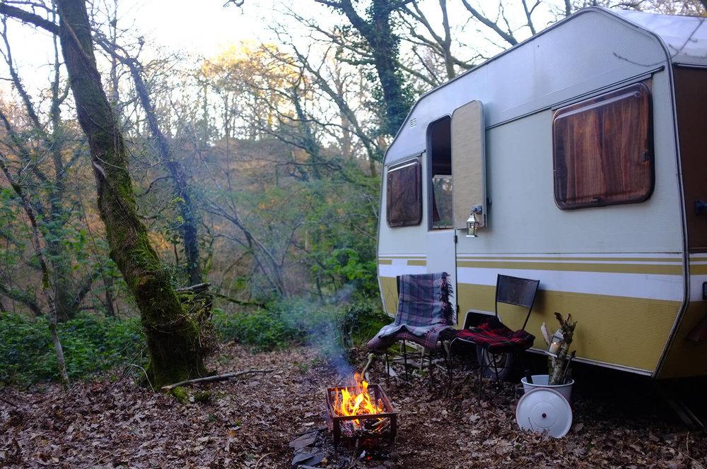 Caravan campfire.jpg
