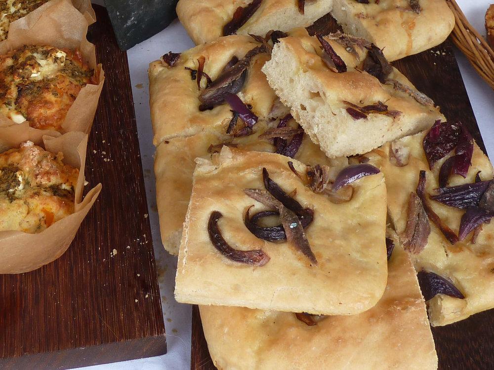 Italian breads.jpg