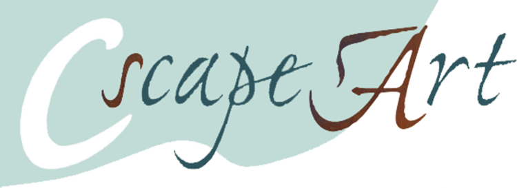 Cscapeart