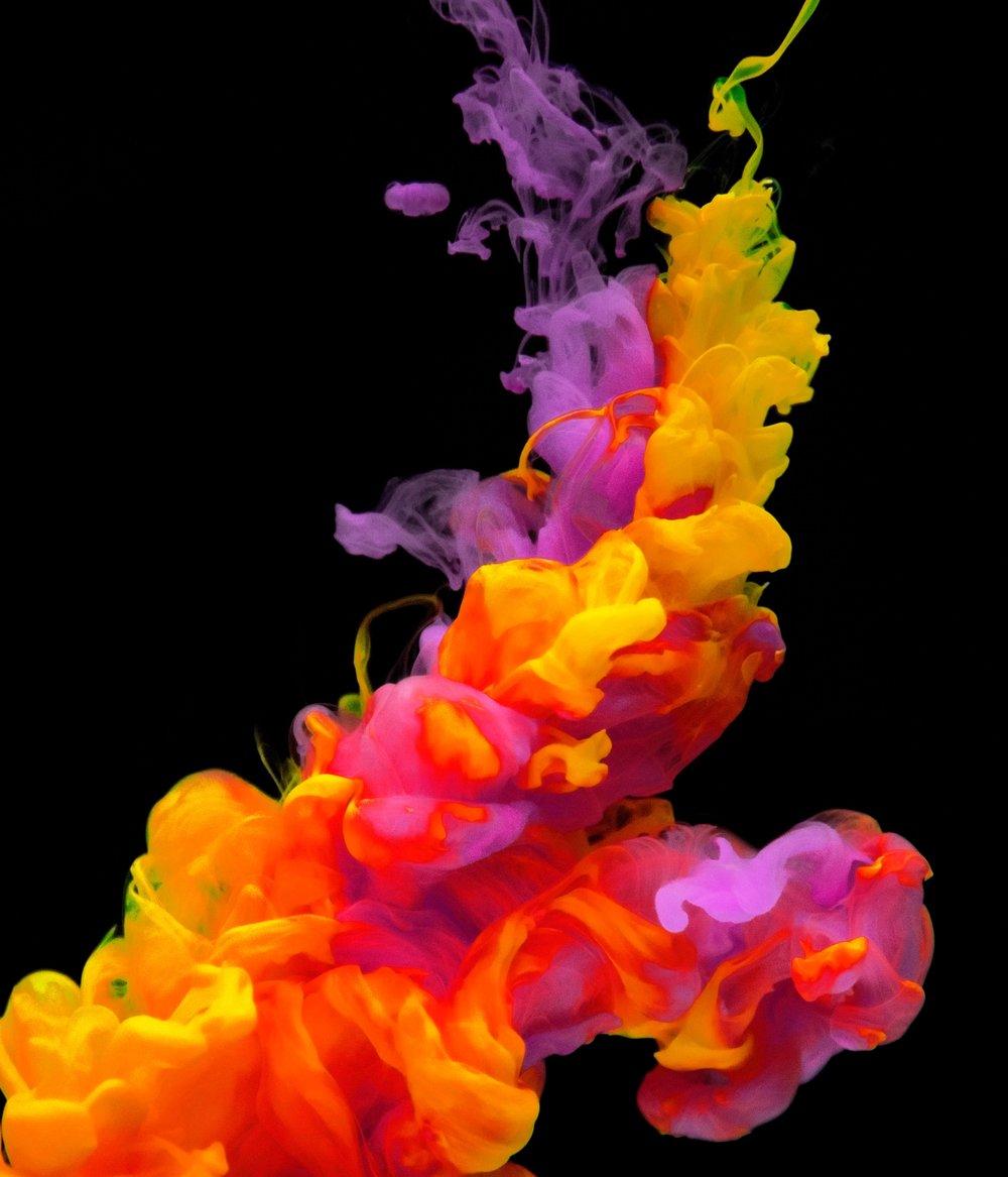 colorful-colourful-smoke-1065714.jpg