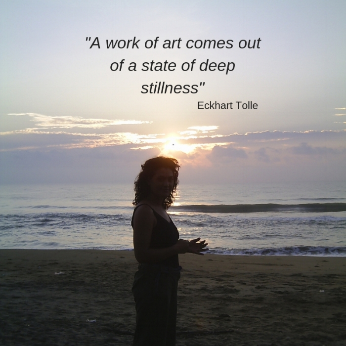 _A work of art comes out of a state of deep stillness_ (1).jpg