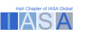 IASA Ireland