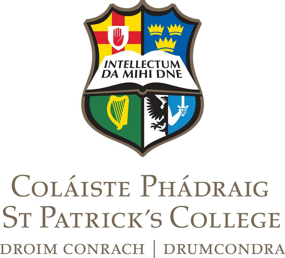 St Patricks College DCU Institute of Education