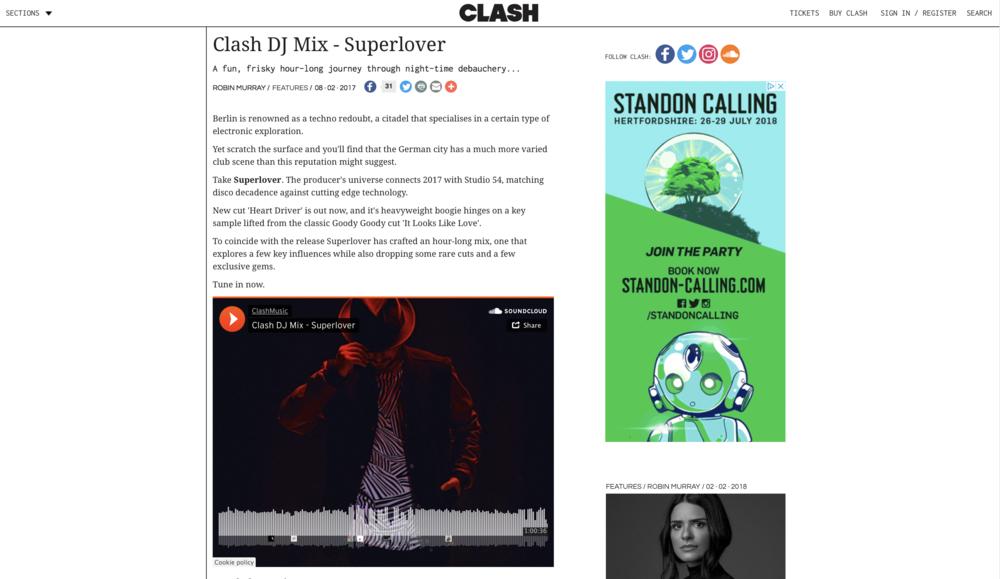 clash mix.png