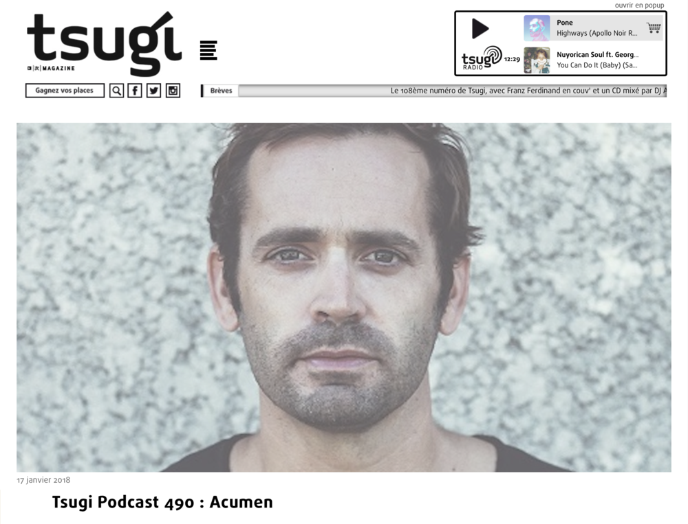 tsugi podcast acumen.png