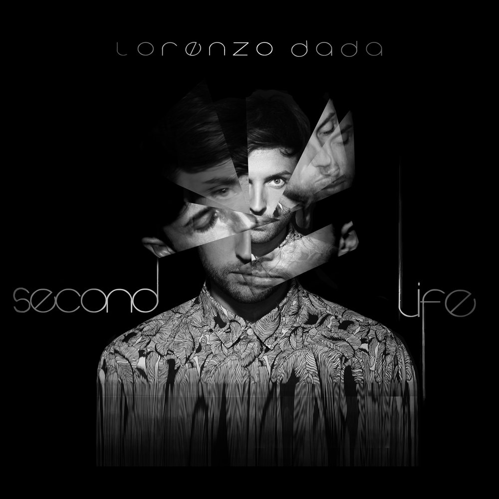 single, ep and lp press campaigns - lorenzo dada's debut lp release on culprit la
