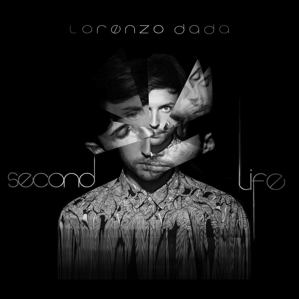 single, ep and lp press campaigns - lorenzo dada's debut lp release on culprit la
