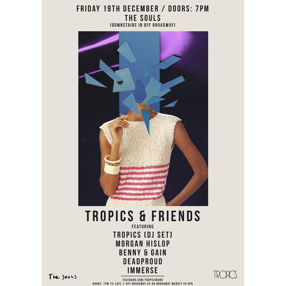 tropics-4.jpg