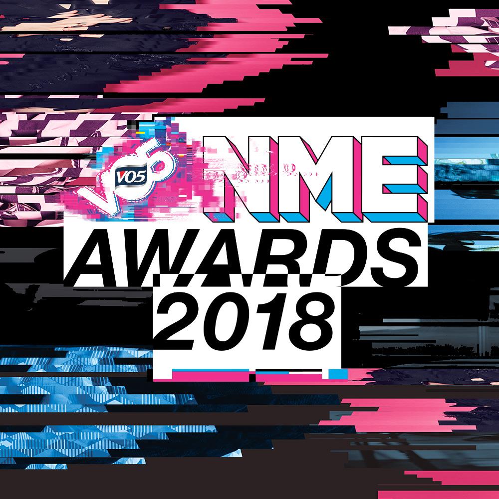 NME_logo_1000.jpg