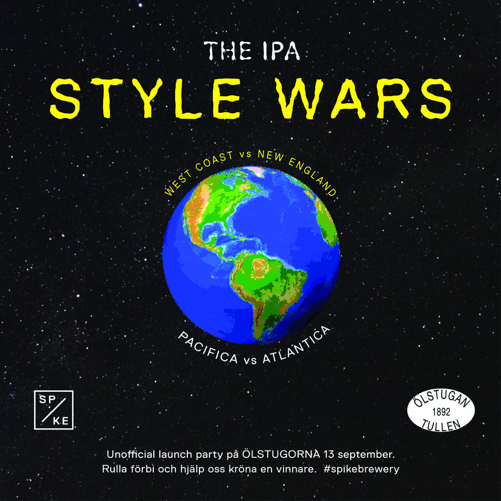 IpaStyleWars2-01.jpg